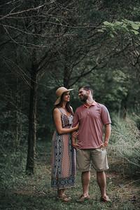 Nashville Wedding Collection-104
