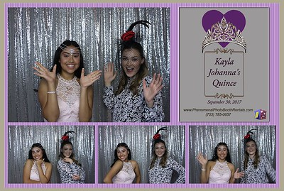 Kayla's Quince_Sept 2017