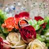 @WatersPhotography_Kaylee and Alexanders Wedding-11
