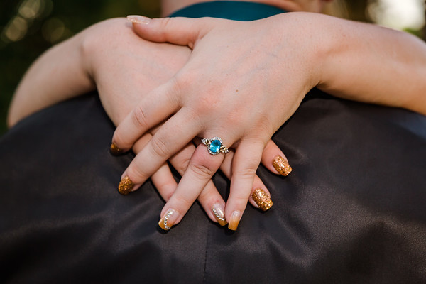 ©WatersPhotography_Engagement Session_Kaylee and Alex-36