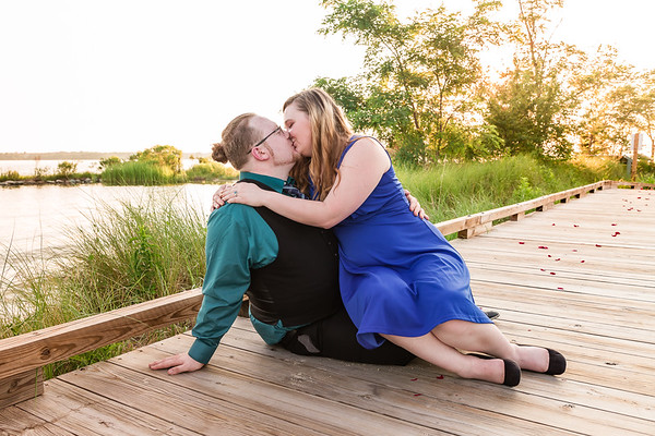 ©WatersPhotography_Engagement Session_Kaylee and Alex-54
