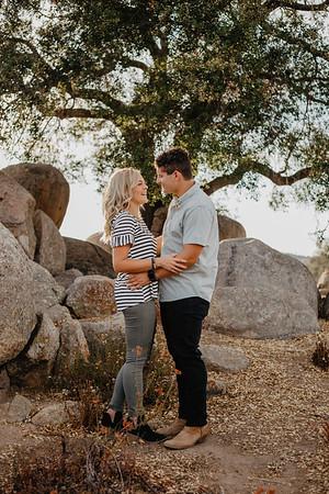 Kaylie + Zane Engagement-12