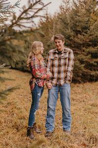 Kaylin and Evan-10