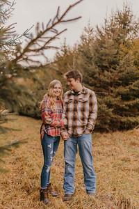 Kaylin and Evan-9