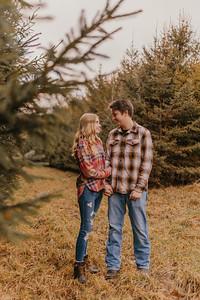 Kaylin and Evan-7