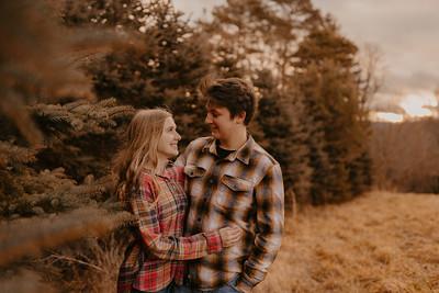 Kaylin and Evan-18
