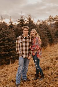 Kaylin and Evan-24