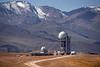 Assy Turgen Observatory