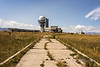Assy Observatory md