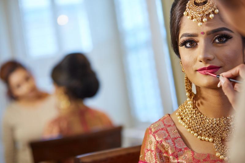 Kb Brar's wedding Photography and Cinema