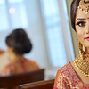 Kb Brar's wedding Photography and Cinema