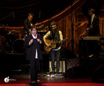 k.d. lang  | Royal Theatre | Victoria BC