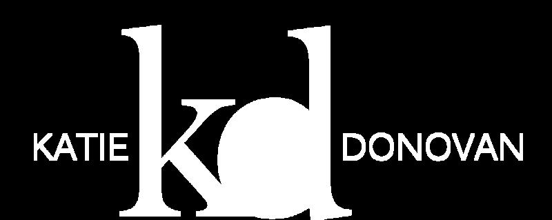 kdPhotographyBoston