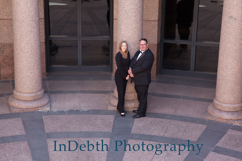 20161023---Kealing-Orchestra---InDebth-(2)-Photography-IMG_1690