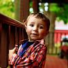 Keaton 2013 0040_edited-1