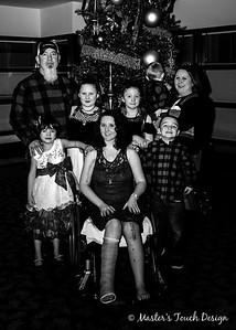 LeeAnn Keaton Family 2017-9