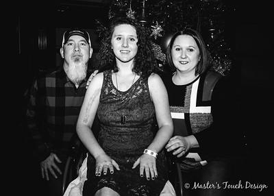 LeeAnn Keaton Family 2017-13