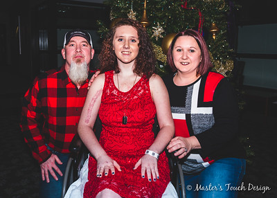 LeeAnn Keaton Family 2017-14