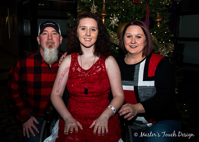 LeeAnn Keaton Family 2017-15