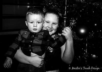 LeeAnn Keaton Family 2017-23