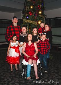 LeeAnn Keaton Family 2017-7