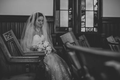 Nashville Wedding Collection-28