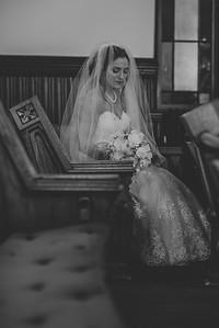 Nashville Wedding Collection-26