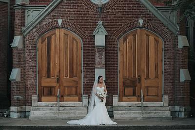Nashville Wedding Collection-47