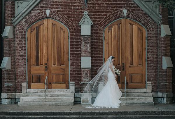 Nashville Wedding Collection-42