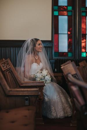 Nashville Wedding Collection-33