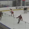 KS Hockey Feb 16-18 weekend