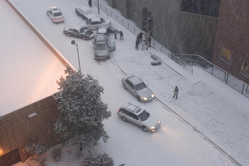 snow wreck 5