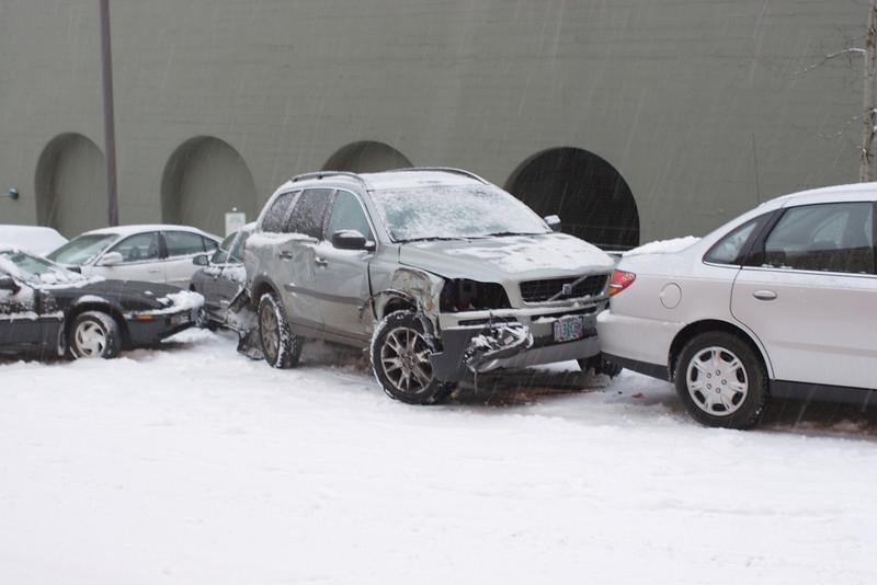 snow wreck 1