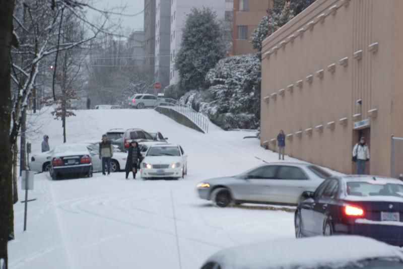 snow wreck 4
