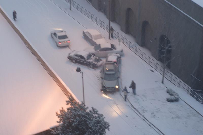 snow wreck 6