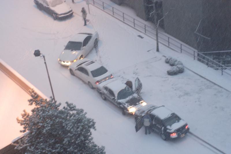 snow wreck 8