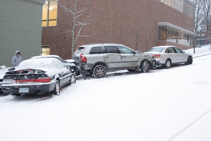 snow wreck 3