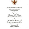 Invitation to History