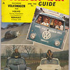 Foreign Car Guide (Featuring Volkswagen)