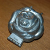French Soap Mold