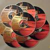 Concept CDs