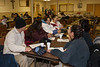 2005 January 19 Keewaytinok Native Legal Services Annual General Meeting