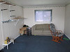 Staff house 5 Musko Moosonee taken 2010 June 29th