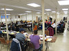 Annual General Meeting of Keewaytinok Native Legal Services 2011 February 23rd.