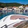 Fortuna speedboat trip