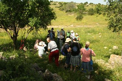 Givat Sher, Modiin