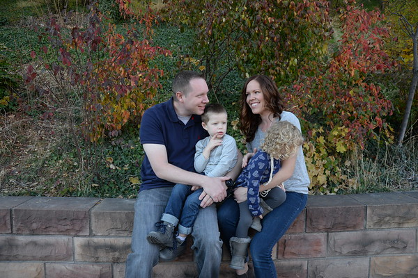 Kehr family unedited 2016