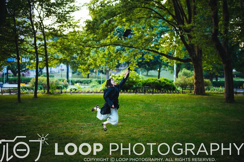 20_LOOP_Kei_HiRes_018