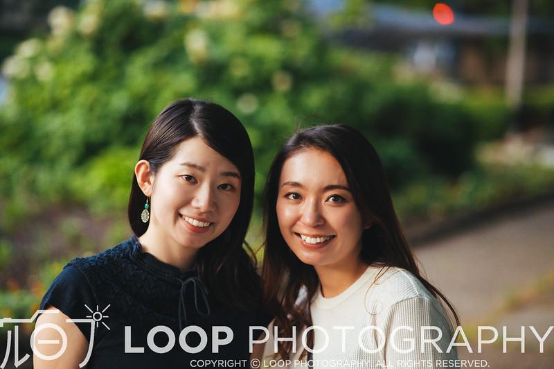20_LOOP_Kei_HiRes_023