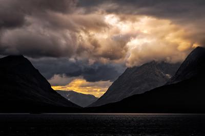 Storfjorden│Norway